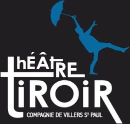 compagnie théâtre tiroir - Oise - Picardie