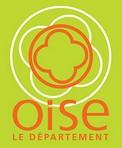 Compagnie théatrale professionnelle de l'Oise