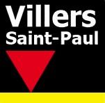 Compagnie théatrale professionnelle de Villers Saint Paul
