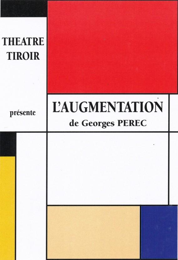 compagnie-theatre-tiroir-oise-picardie-augmentation-georges-perec-affiche