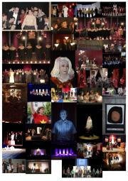 Théâtre Tiroir global - copie